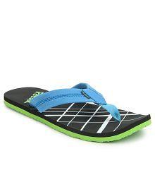 0ecb1949e92 Reebok Slippers   Flip Flops  Buy Reebok Slippers   Flip Flops ...