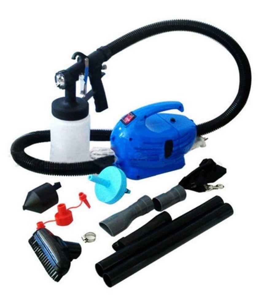 Home Pro Muti-color Multipurpose Electric Spray Paint Machine EP003
