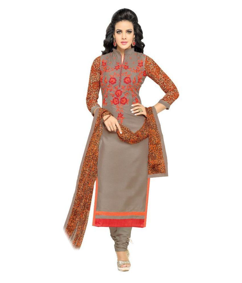 Buy gopi dress online india