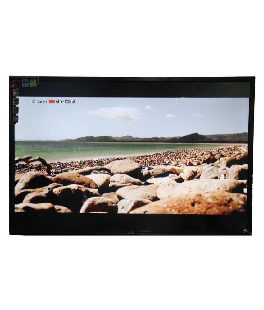 Lunar LU30FHD 80 cm ( 32 ) Full HD (FHD) LED Television