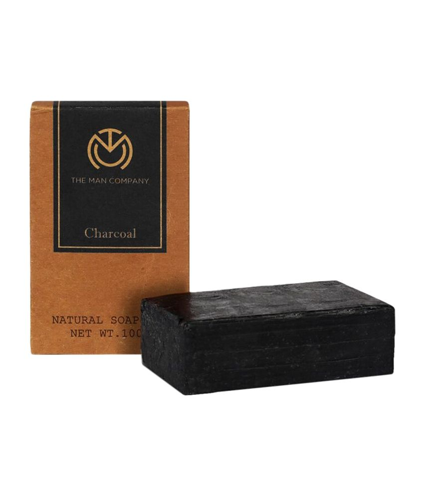 charcoal soap Find and save ideas about charcoal soap on pinterest   see more ideas about activated charcoal soap, diy soap tea and tea tree soap.
