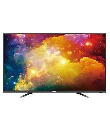 Haier 39B9000 98 cm (39) HD Ready LED Television