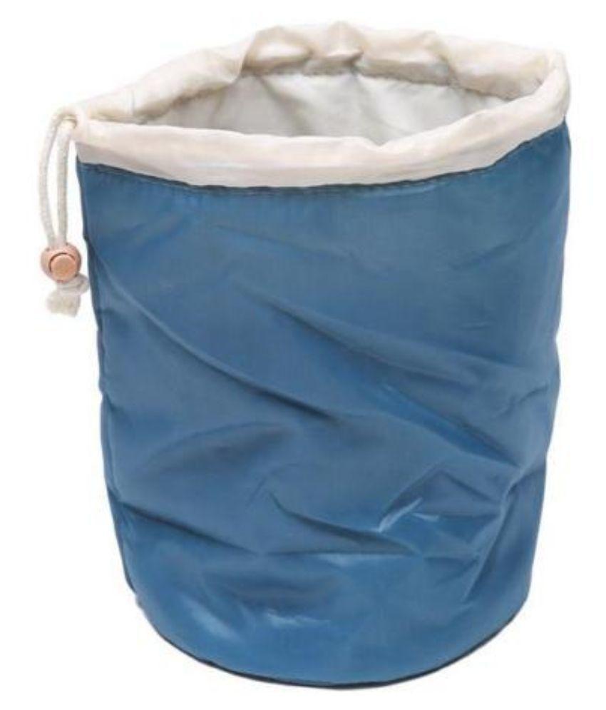 Genric Cosmetic Jewelry Wash Hanging Toiletry Makeup Travel Storage Bag Case Organizer