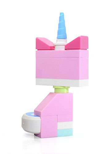 The LEGO Movie Sitting Unikitty SDL 2 70adc
