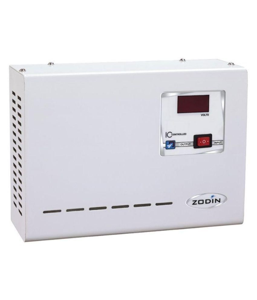 Zodin-ACG-57-AC-Voltage-Stabilizer