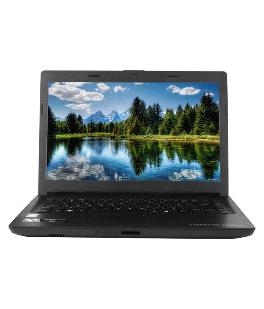 Is there an okay laptop in my price range?