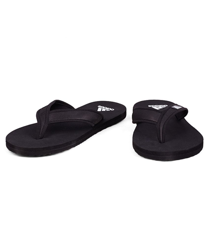 374028e5c Buy 2 OFF ANY adidas velcro flip flops CASE AND GET 70% OFF!