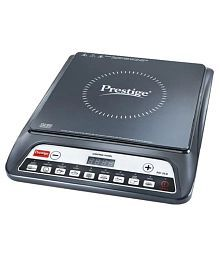 Prestige Pic 20.0 1200 W Induction Cooktop