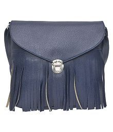Sling Bags UpTo 85% OFF  Sling Bags online at best prices in India ... b3e8293a044ce