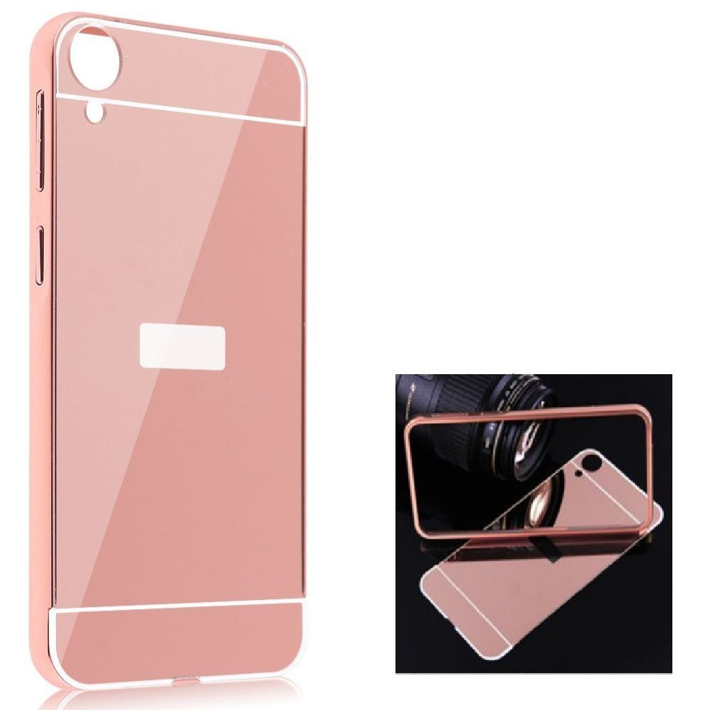 promo code abec0 75931 Oppo Neo 7 Cover by JKR - Pink