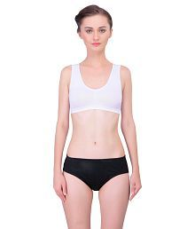 d7b112d88f Racerback  Buy Racerback Online at Best Prices in India - Snapdeal