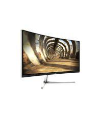 LG 34UC97C-B 86.3 cm(34) Full HD LED Monitor