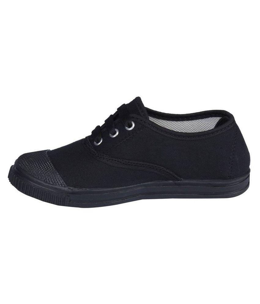 white canvas school shoes india style guru fashion