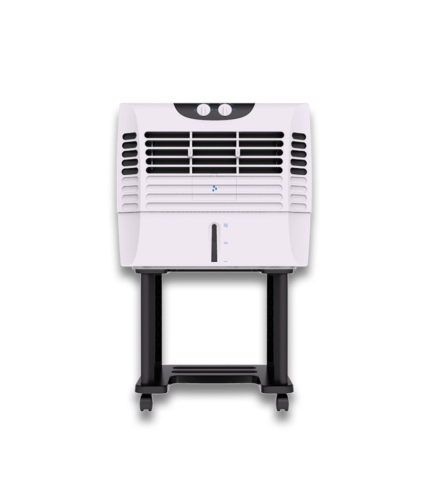Vego OPTIMA-3D 60L Air Cooler
