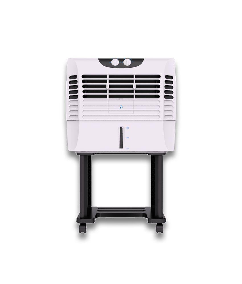 Vego-OPTIMA-3D-60L-Air-Cooler