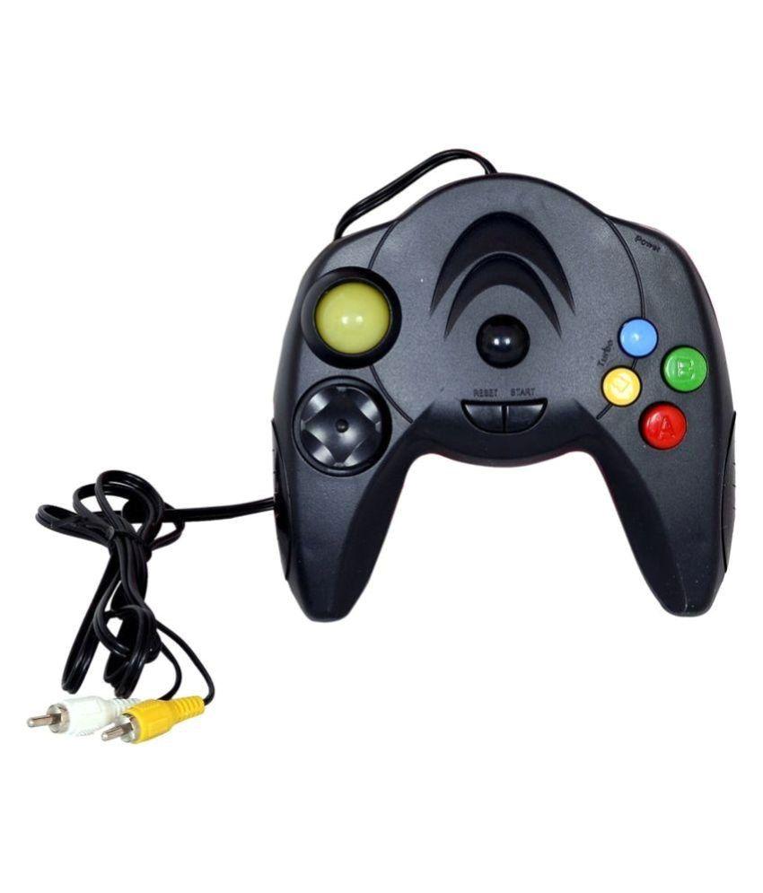 PTCMART Xbox One 4GB Handheld Console