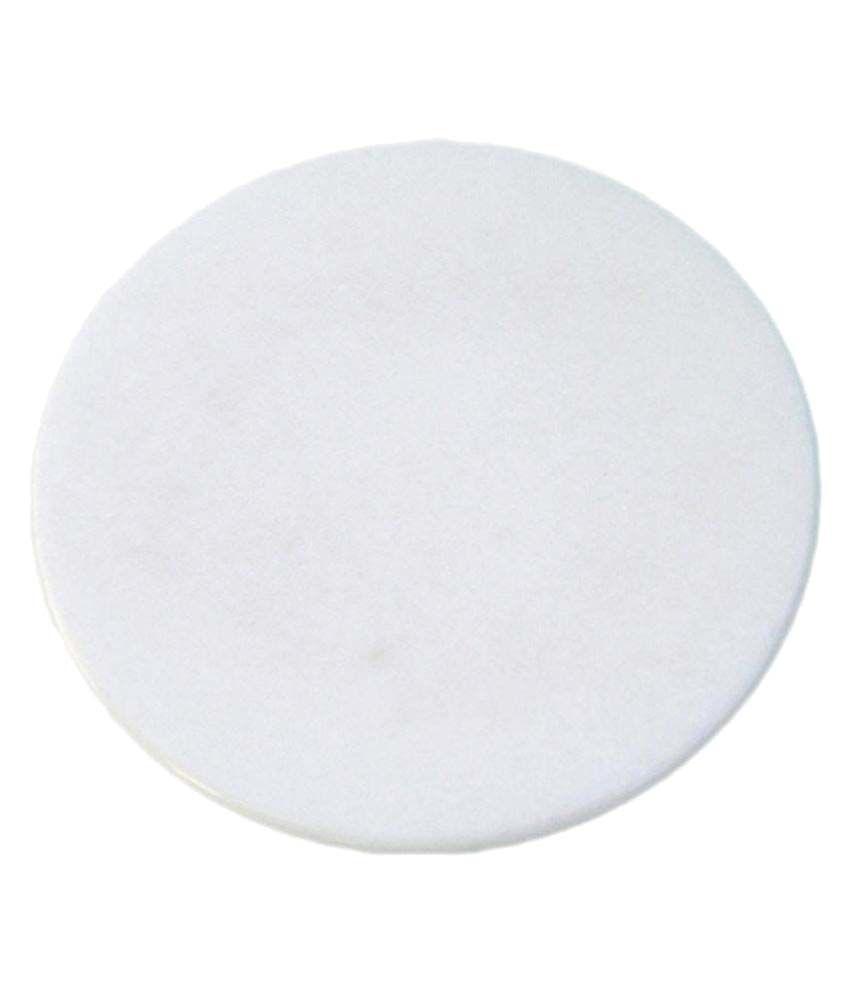 Roshni Marble Polpat 1 Pc