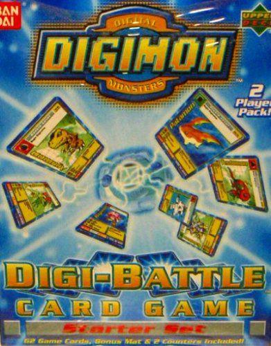 digimon digital monsters online
