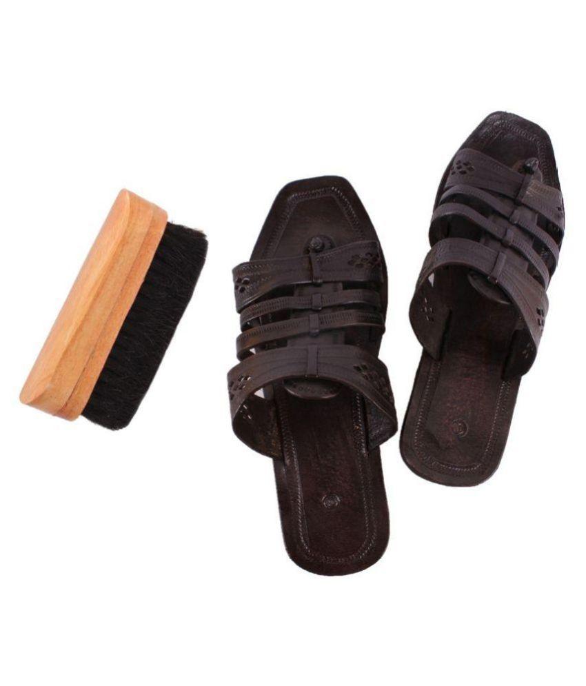 Jstarmart Ethnic Shoes