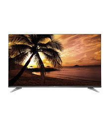 Used, LG 43UH750T 108 cm ( 43 ) Smart Ultra HD (4K) LED Television for sale  Delivered anywhere in India