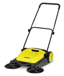 Karcher S 650 Floor Cleaner Vacuum Cleaner