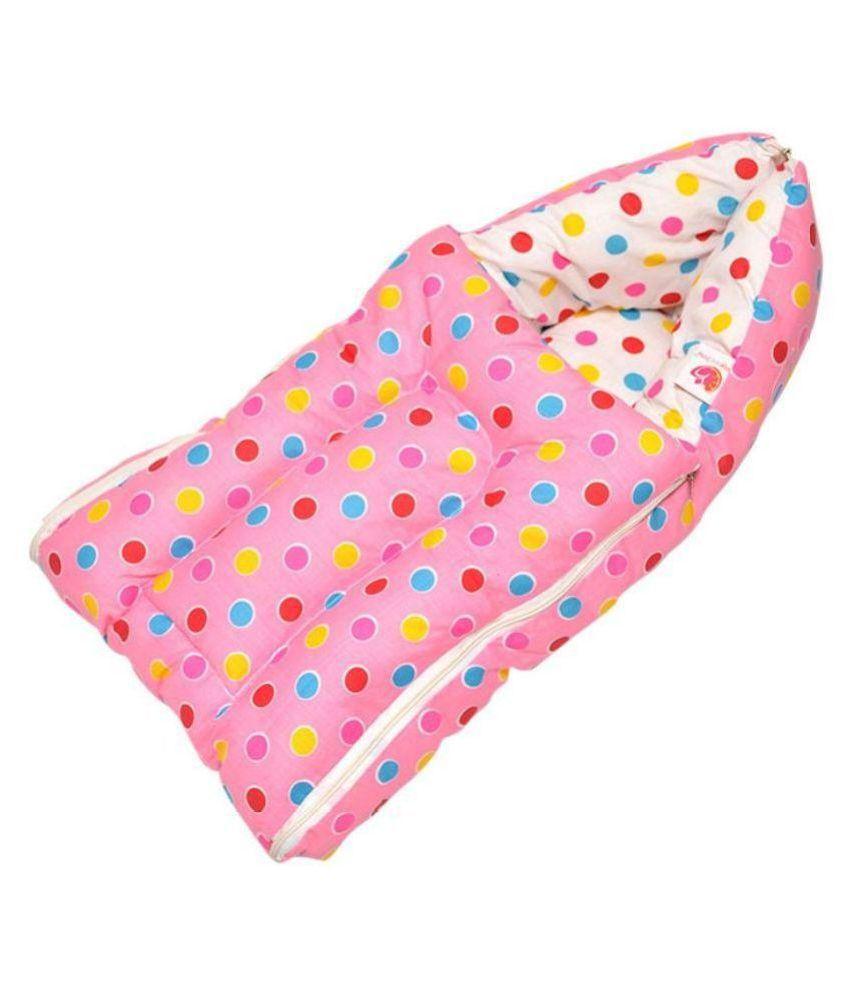 Chinmay Kids Multicolor Sleeping Bags
