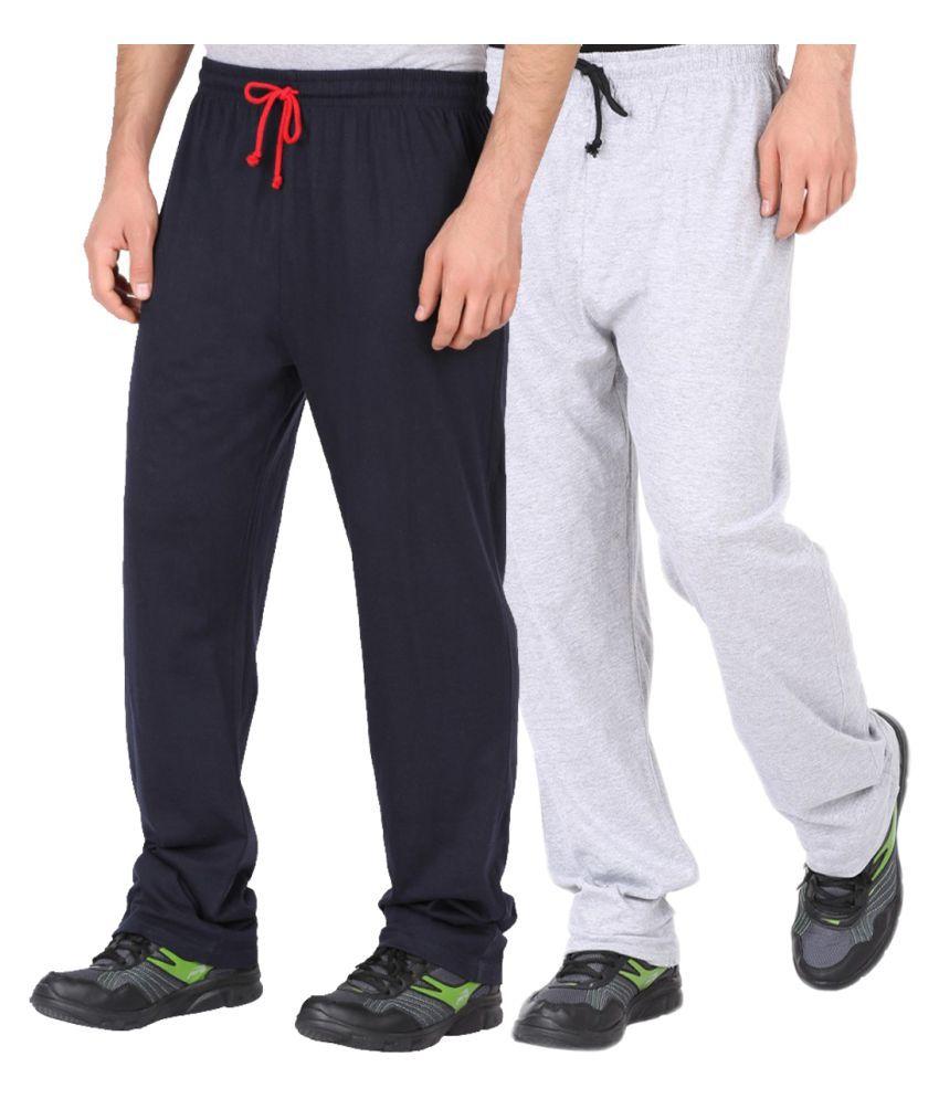 Checkersbay Multi Cotton Pyjama