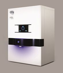 Pureit Ultima Ex RO+UV Water Purifier