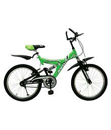 6e55d1ed081 Avon Cycles India: Buy Avon Cycles Products Online at Best Prices ...