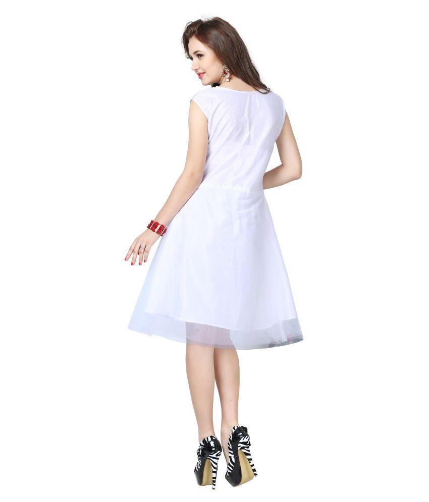b9c43b688a63 Elevate Women Net Dresses - Buy Elevate Women Net Dresses Online at ...