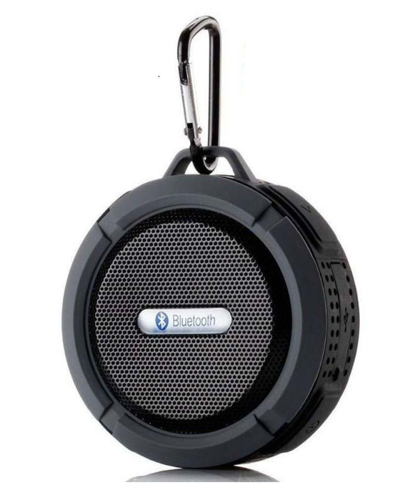 Konarrk C6JL30_16 Water Proof Bluetooth Speaker