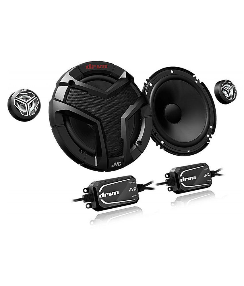 Jvc Cs Vs608 Component Car Speakers Buy Jvc Cs Vs608 Component Car