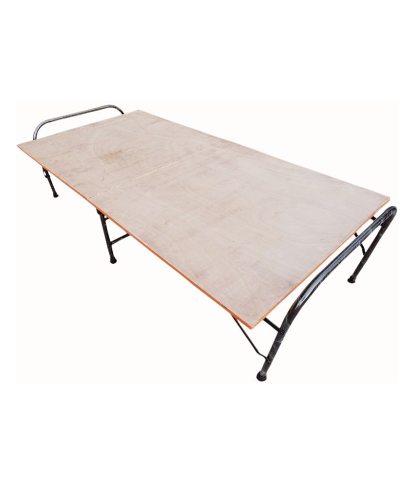 folding bed in ply board buy folding bed in ply board online at