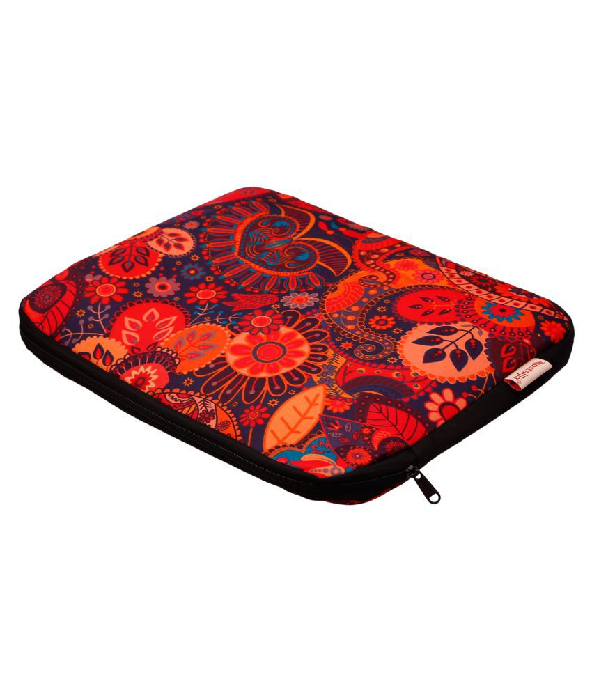 Nostaljia Multi Laptop Sleeves