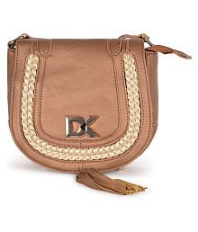 922687f24639 Sling Bags UpTo 85% OFF  Sling Bags online at best prices in India ...
