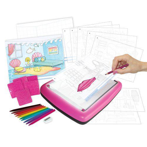 Interior Design Light Box Studio Set Buy Interior Design Light Box