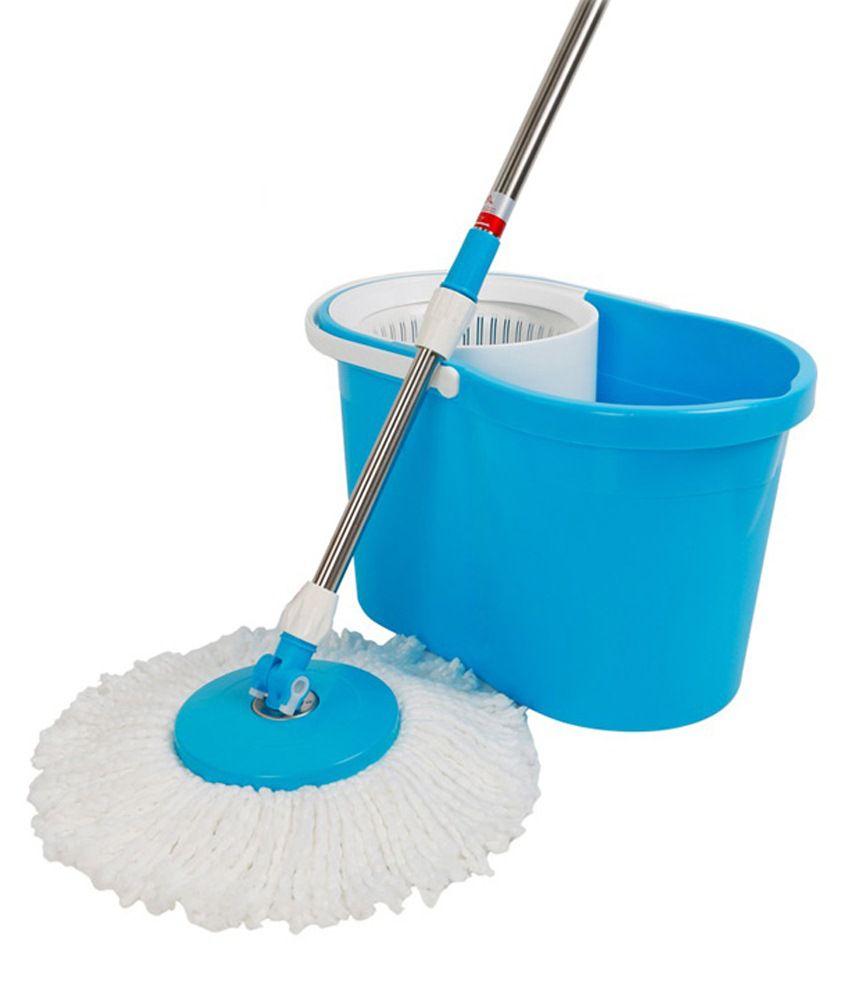 hint recipes laminate cleaner handy homemade for mop floors floor