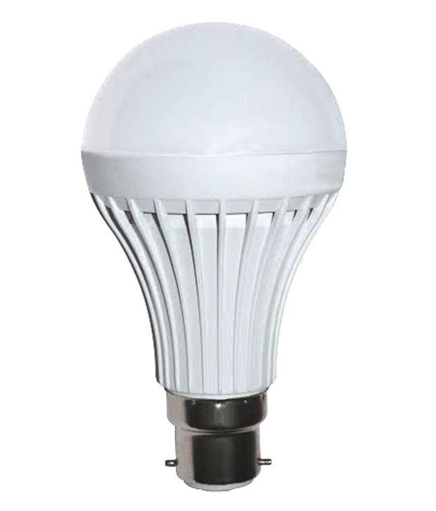 Optiluxx Led Bulb 7w