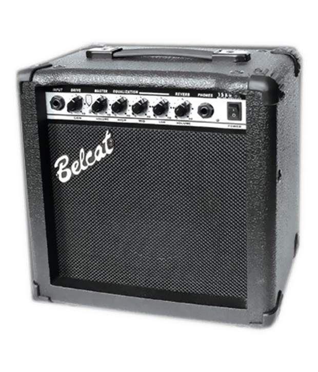belcat g10 guitar amplifier buy belcat g10 guitar amplifier online at best price in india on. Black Bedroom Furniture Sets. Home Design Ideas