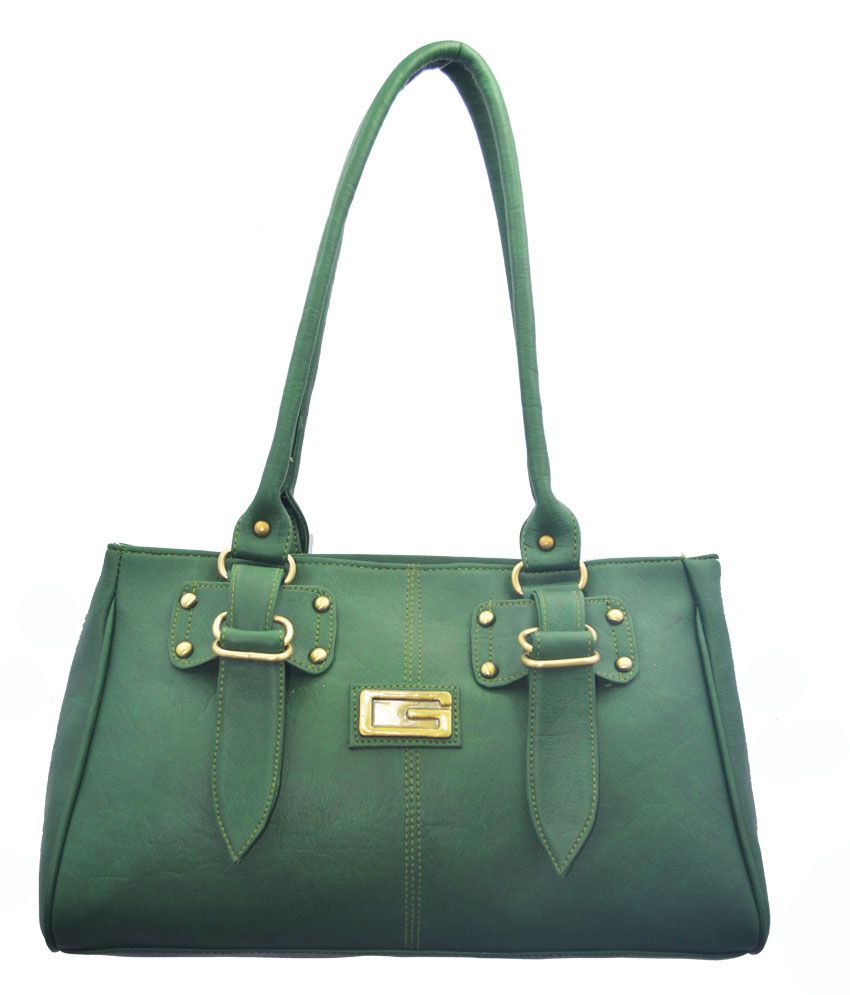 b7e1cb4344 LADY QUEEN Bags: Buy LADY QUEEN Bags & Luggage Online at Best Prices ...