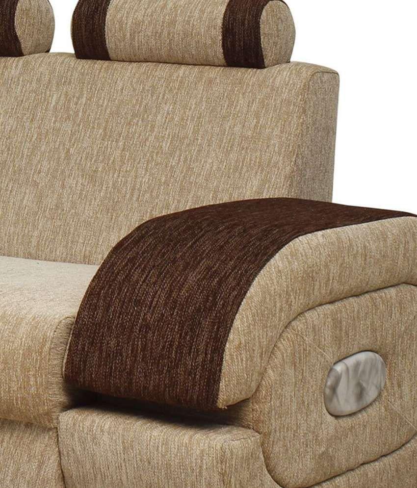 Luxury l shaped sofas for Luxury l shaped sofas