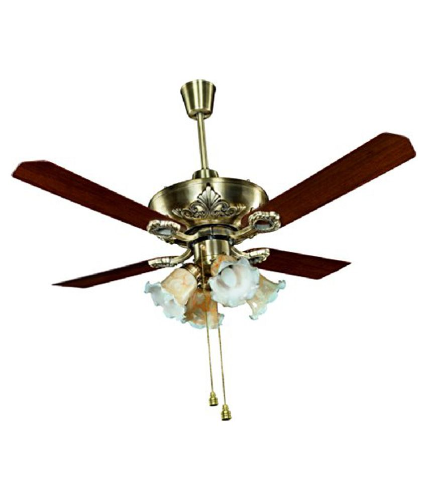 Price To Install Ceiling Fan: Crompton Greaves Oberon 4 Blade 1200mm Ceiling Fan Price