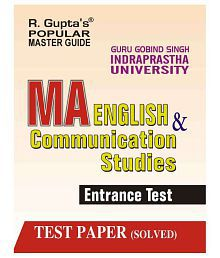 du journalism syllabus What is the difference between a ba in mass communications and a bachelor's in journalism and mass communications du colleges used to syllabus but journalism.