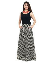 Maxi Dress Buy Maxi Dress line at best prices in India