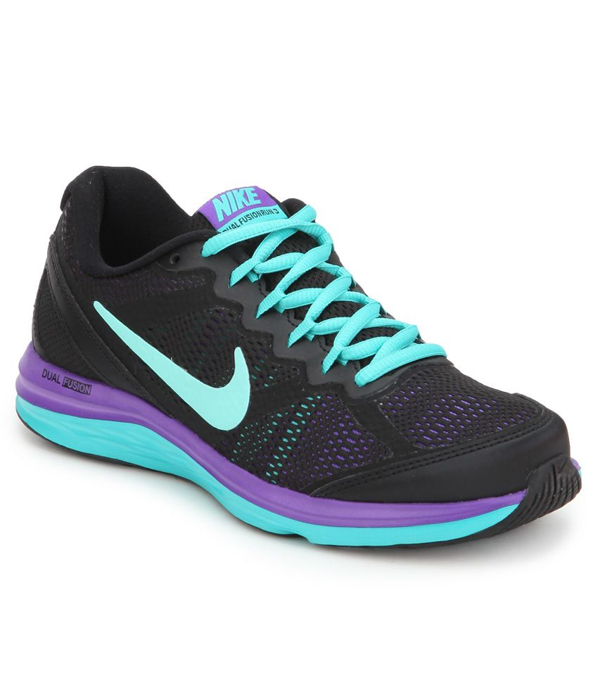 Nike London Shoes Price In India