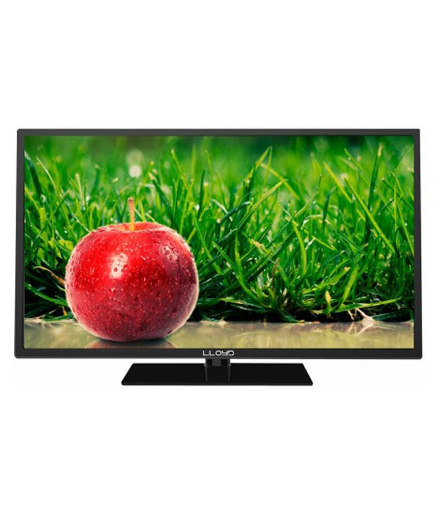 Llyod L20AM 49 cm (20) HD Ready LED Television