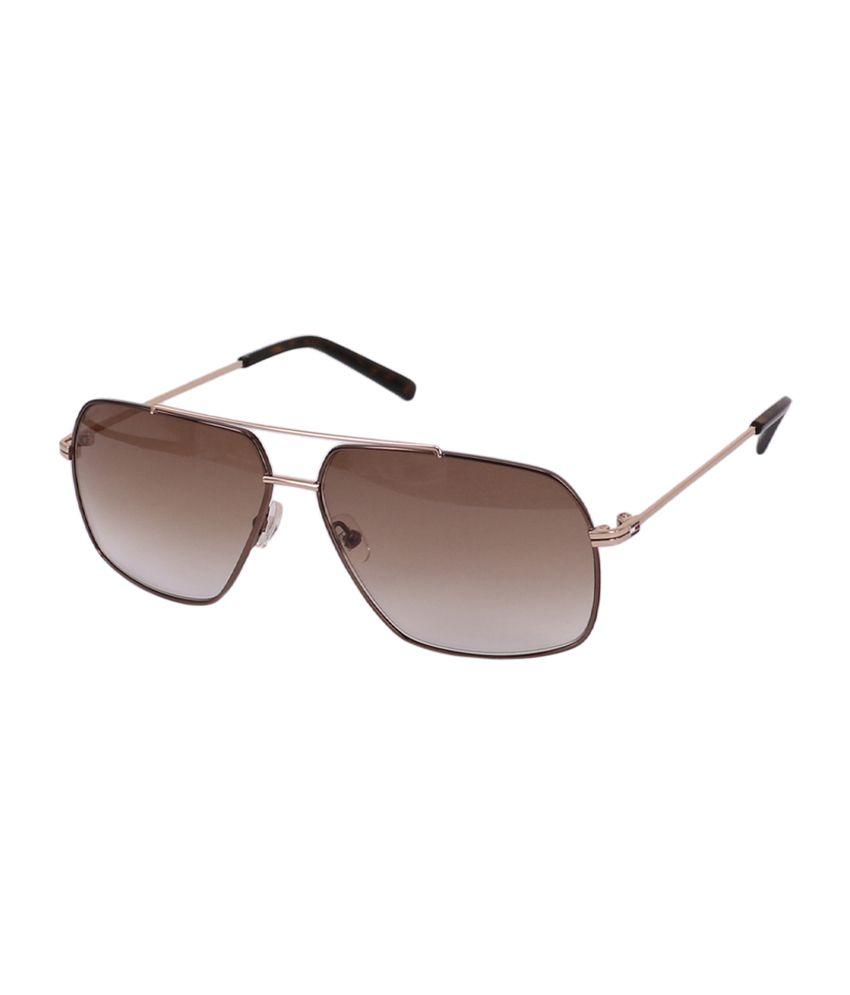 b8c35a2a384 Tommy Hilfiger Brown Square Sunglasses for Men (TH7971 C3)) - Buy Tommy  Hilfiger Brown Square Sunglasses for Men (TH7971 C3)) Online at Low Price -  Snapdeal