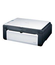 Laserjet Printers Buy Laserjet Printers Online At Best Prices In