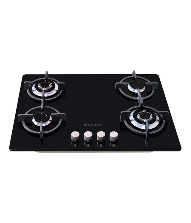 Faber-GB-40-MT-CIG-AI-4-Burner-Built-In-Hob-Gas-Cooktop