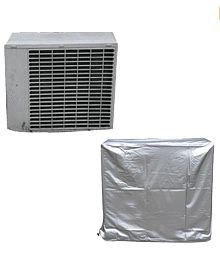 Air Conditioners: Buy Air Conditioners (AC's) UPTO 50% OFF